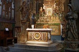 altare isnello marmi policromi cefalù 6